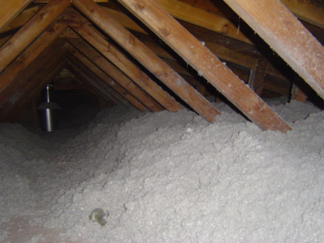 paulthurst41_attic_after_insulation.jpg