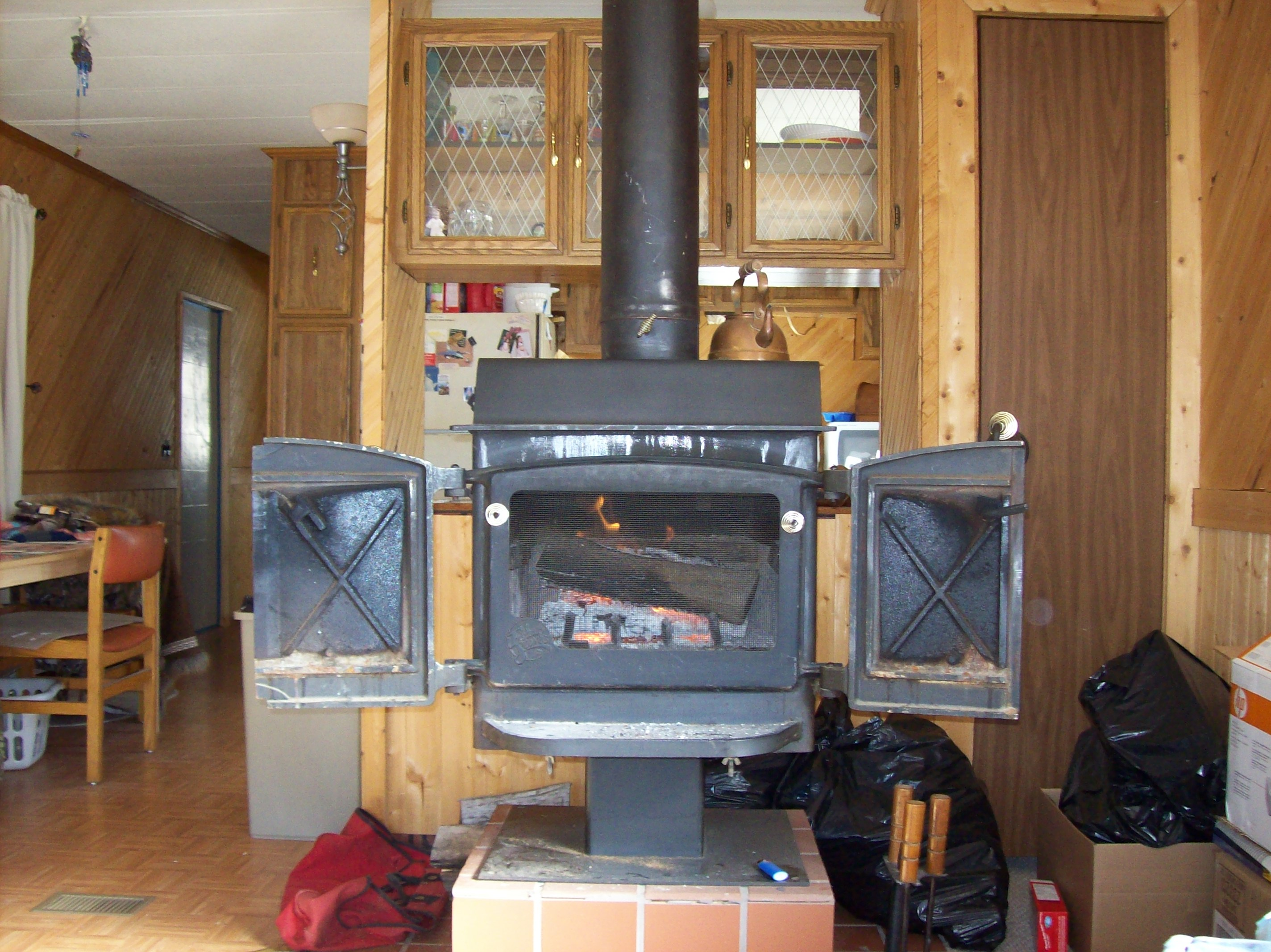 Picture of stove 001.jpg