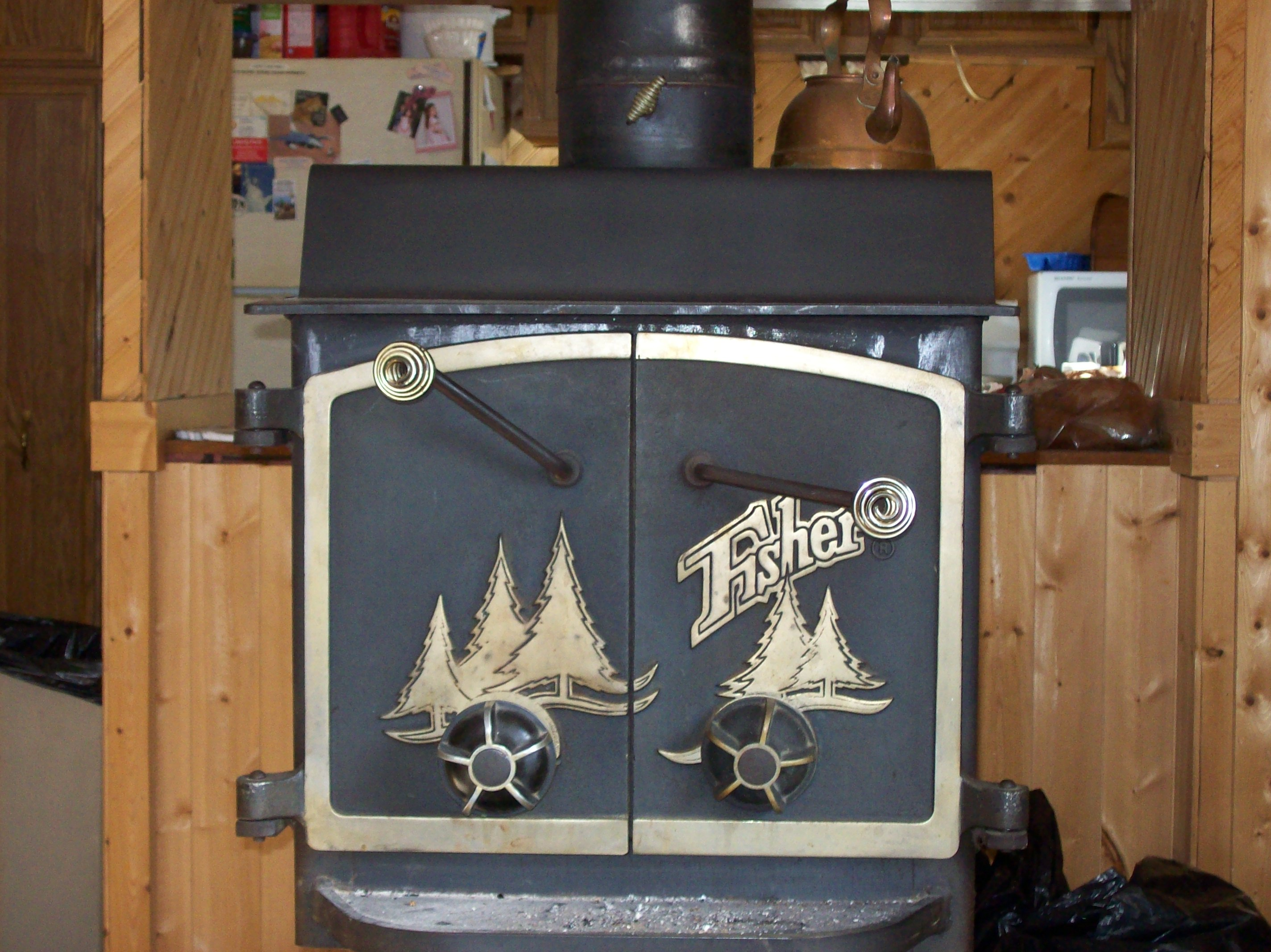 Picture of stove 002.jpg
