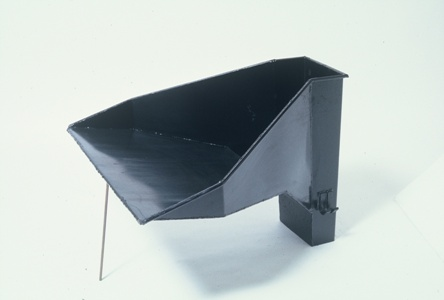 hopper funnel 1.jpg