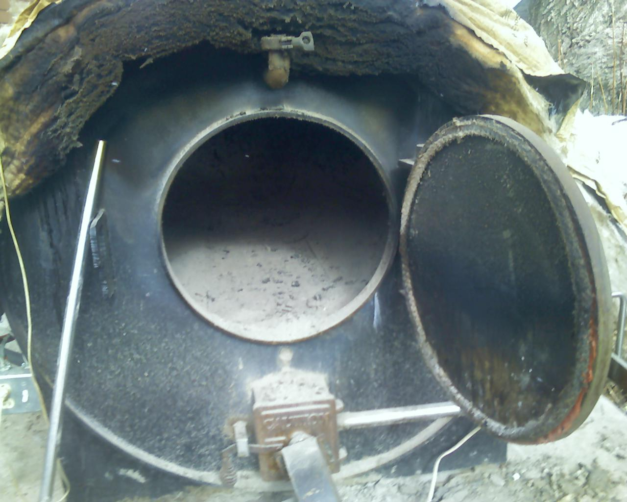 outdoor wood boiler 005.jpg
