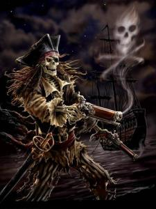 pirate%20skeleton.jpg
