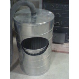 Ash Can Dust Collector.jpg
