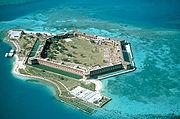 180px-Fort-Jefferson_Dry-Tortugas.jpg