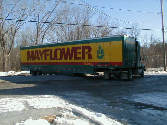 mayflower2.jpg