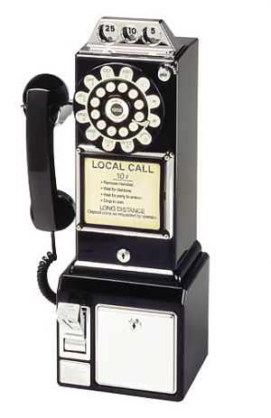 imgname--1950sstyle_pay_phone---50226711--1950s-pay-phone.jpg