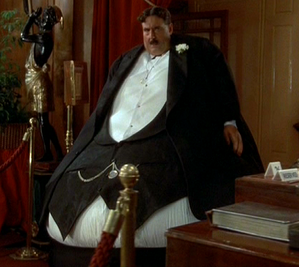 300px-Mr_Creosote.PNG