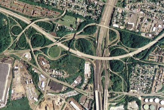 Route 440 Interchange.jpg