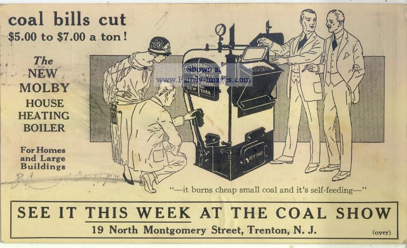 1925 TRENTON NJ the COAL SHOW.jpg