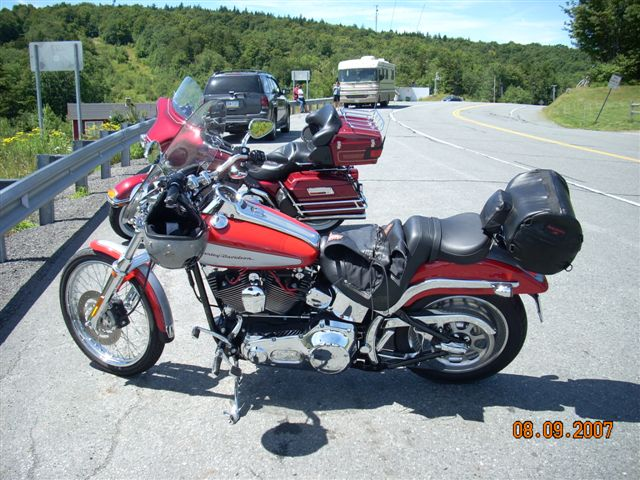HD 2002 FXSTD.jpg