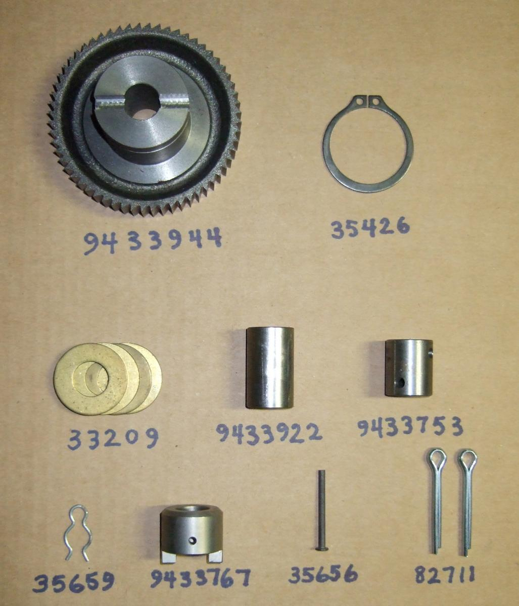 1clutch-assembly-parts1.jpg