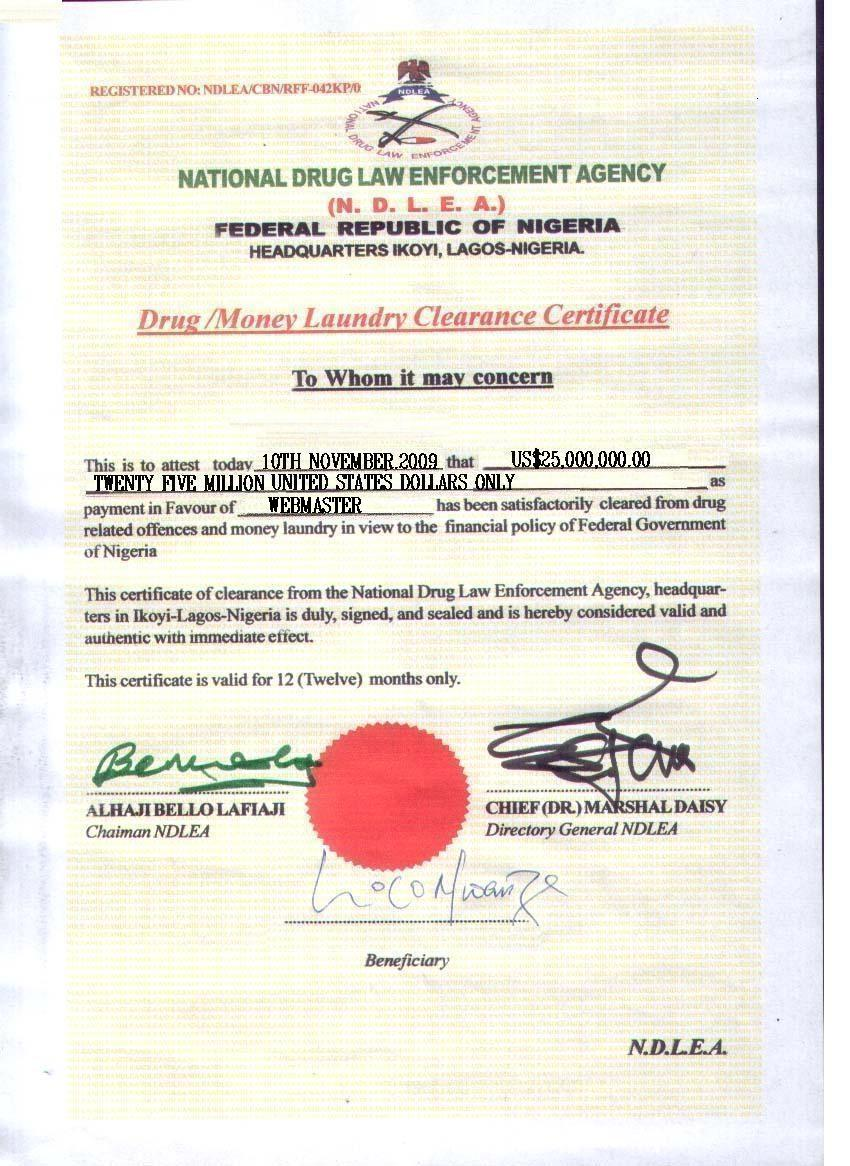 WEBMASTER  CLEARANCE CERTIFICATE.JPG