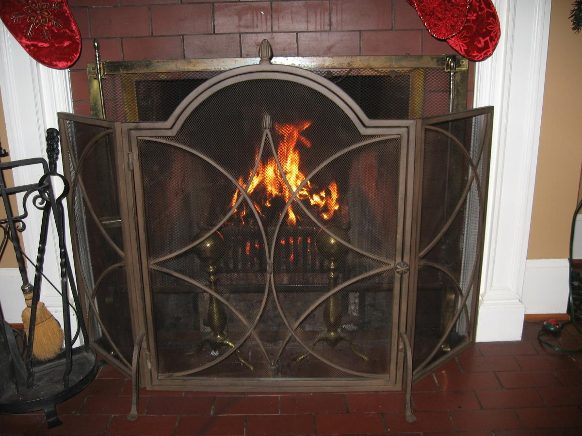 how to burn coal in a fireplace bituminous coal heating general