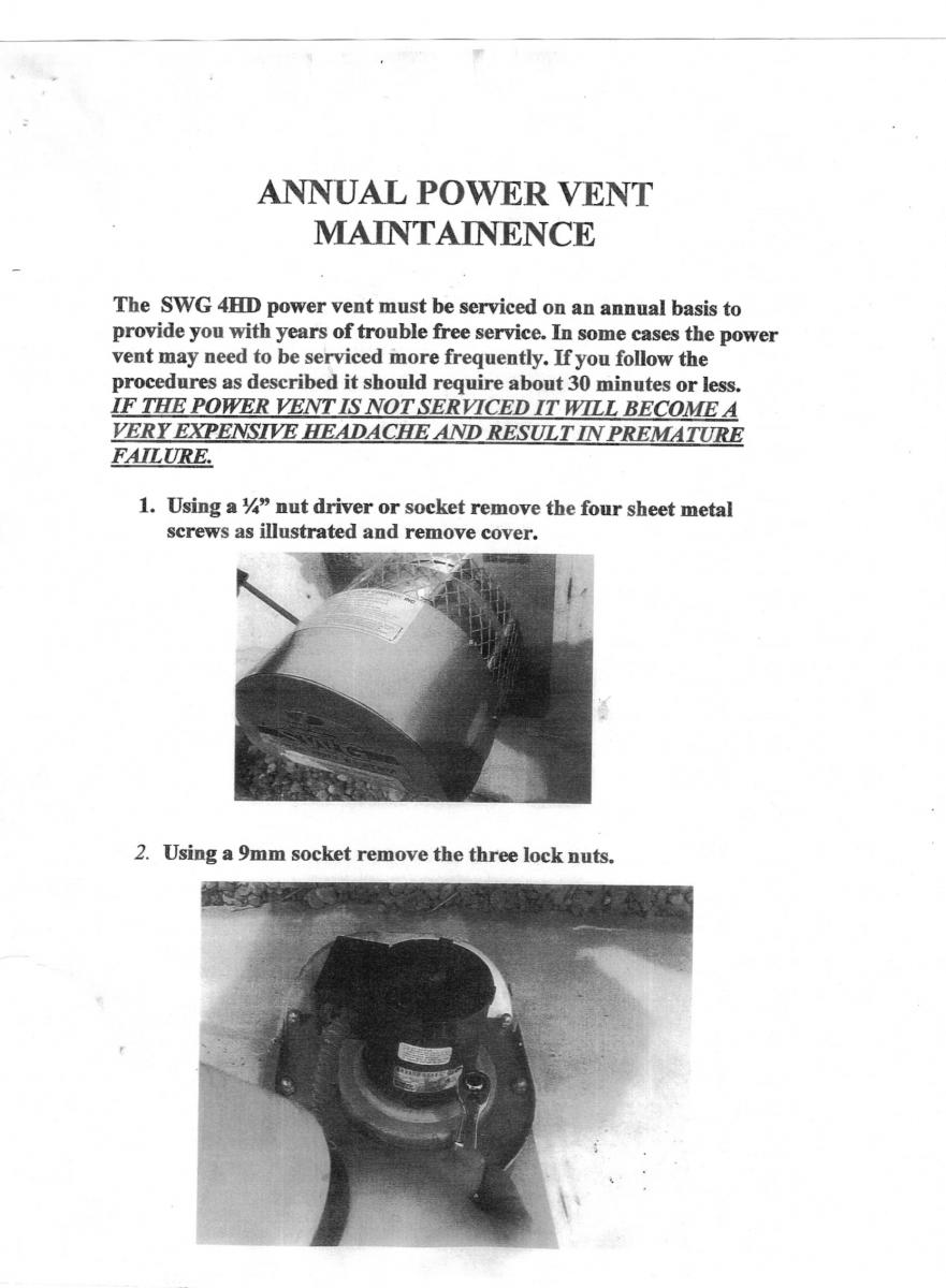 Power Vent Maint Instructions Page 1.jpg