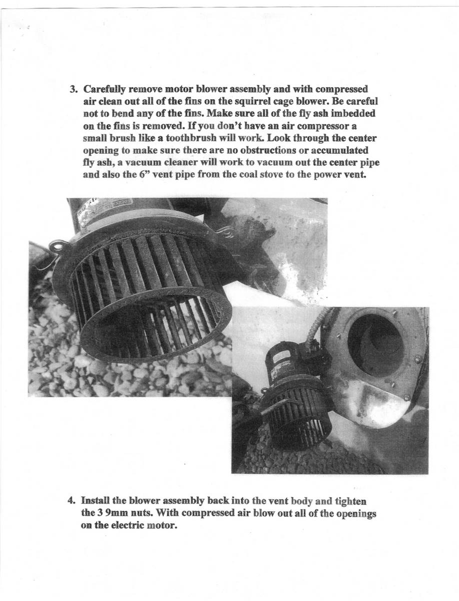 Power Vent Maint Instructions Page 2.jpg