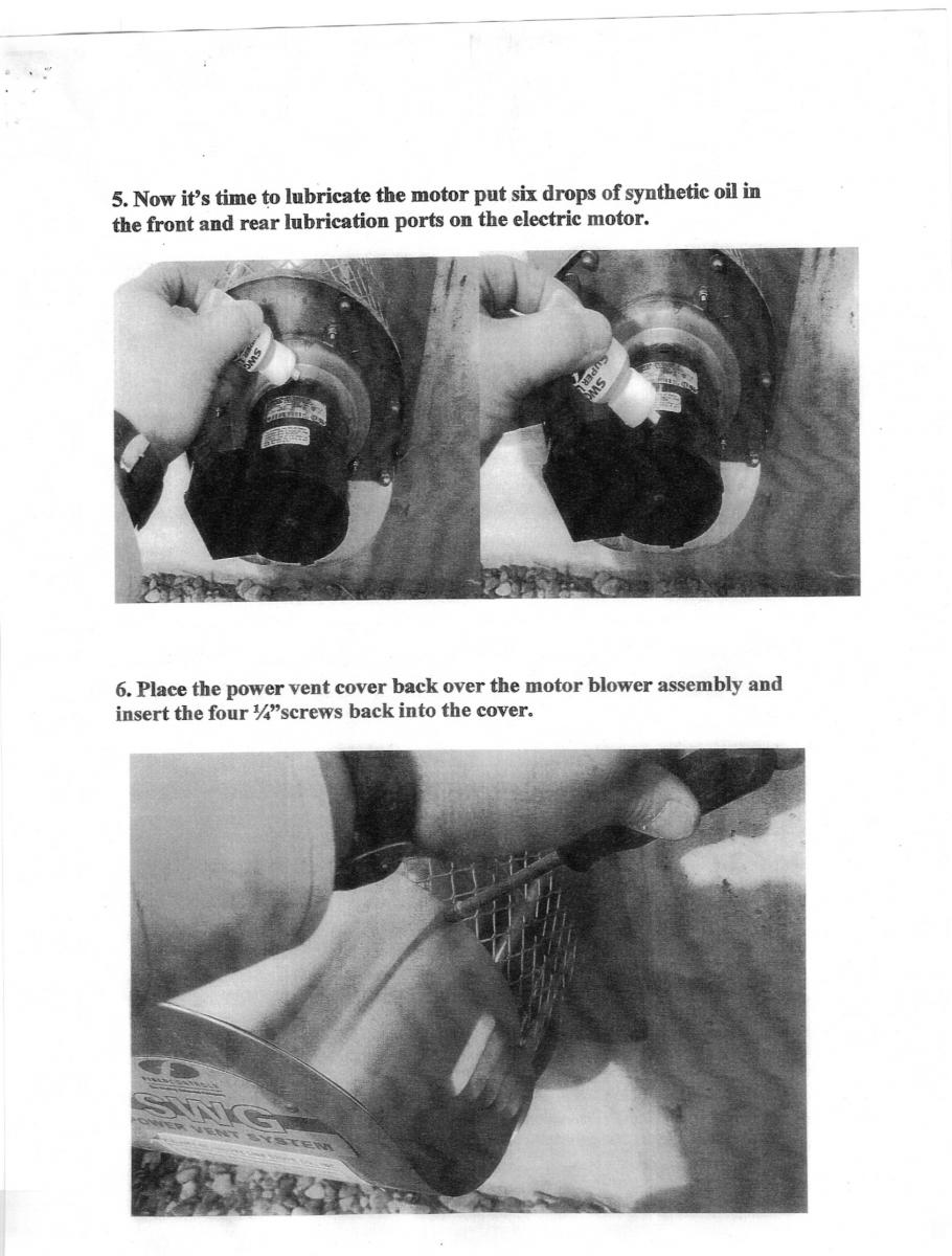 Power Vent Maint Instructions Page 3.jpg