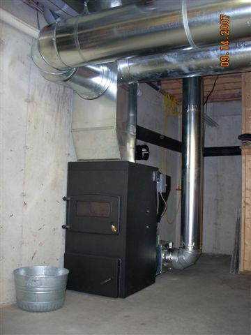 Koker With Ducts Installed  002.jpg