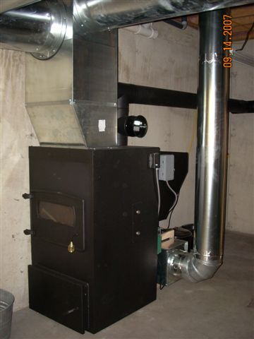 Koker With Ducts Installed  008.jpg