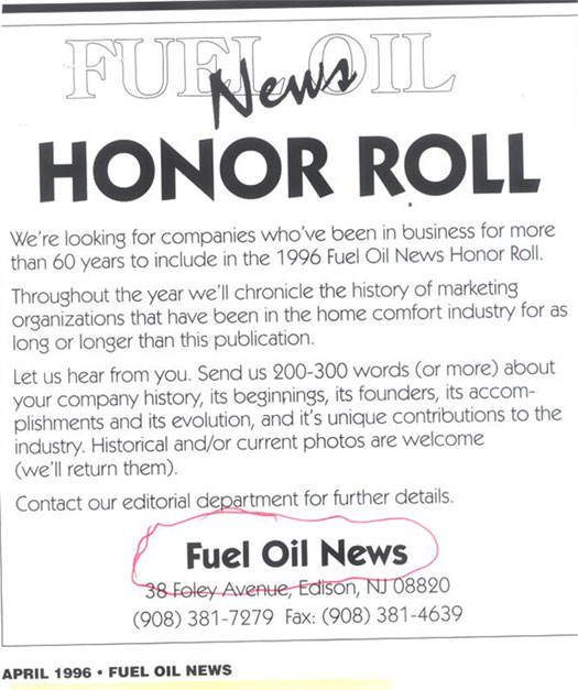 Fuel-Oil-News-1.jpg