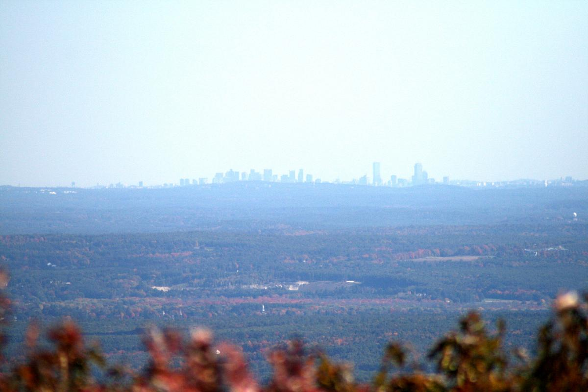 Boston from watchusett.jpg