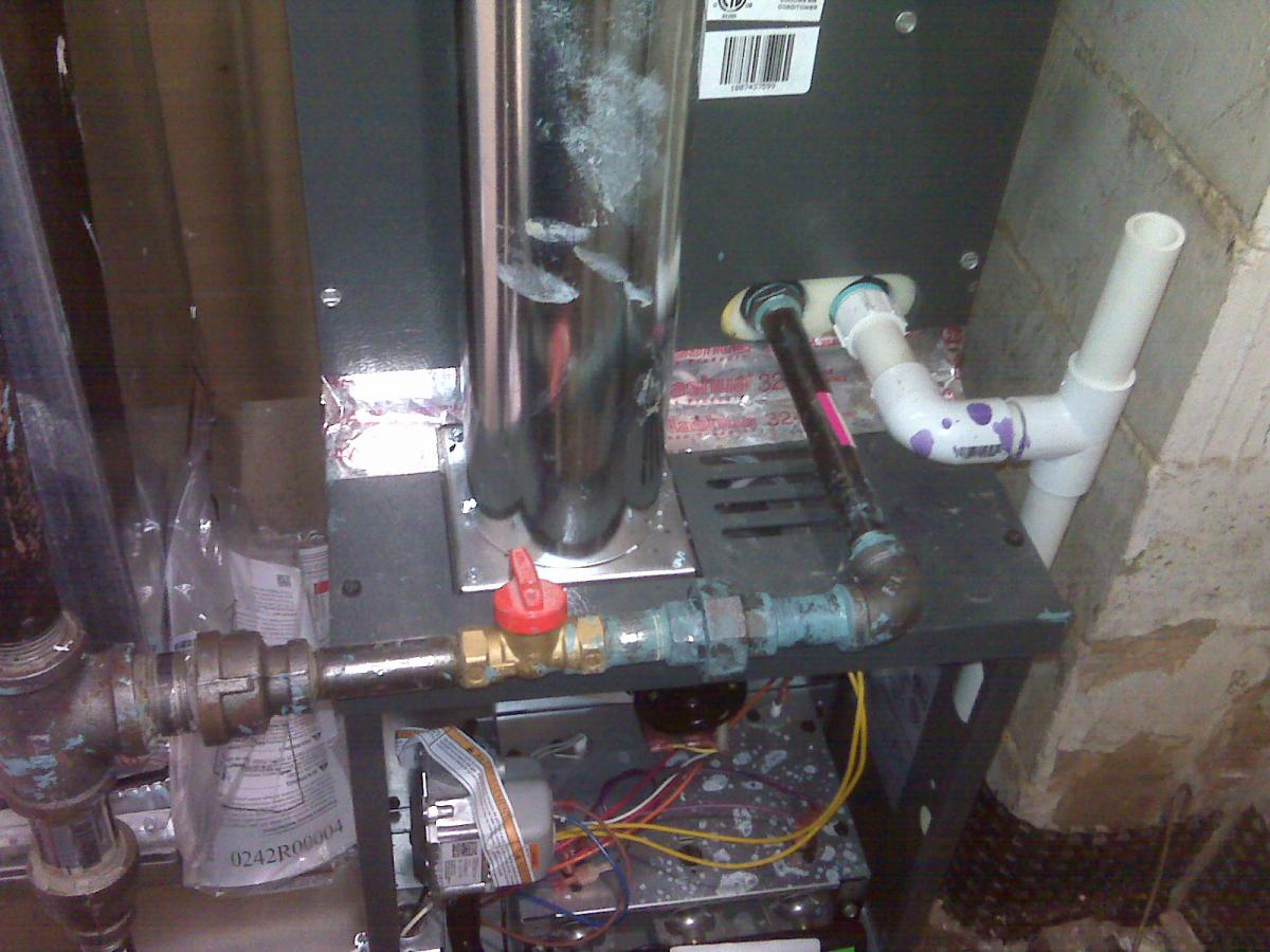 mexican installed gas furnace.jpg