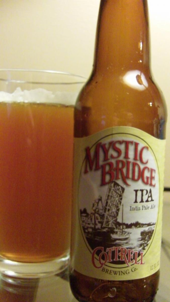 Mystic Bridge IPA.JPG