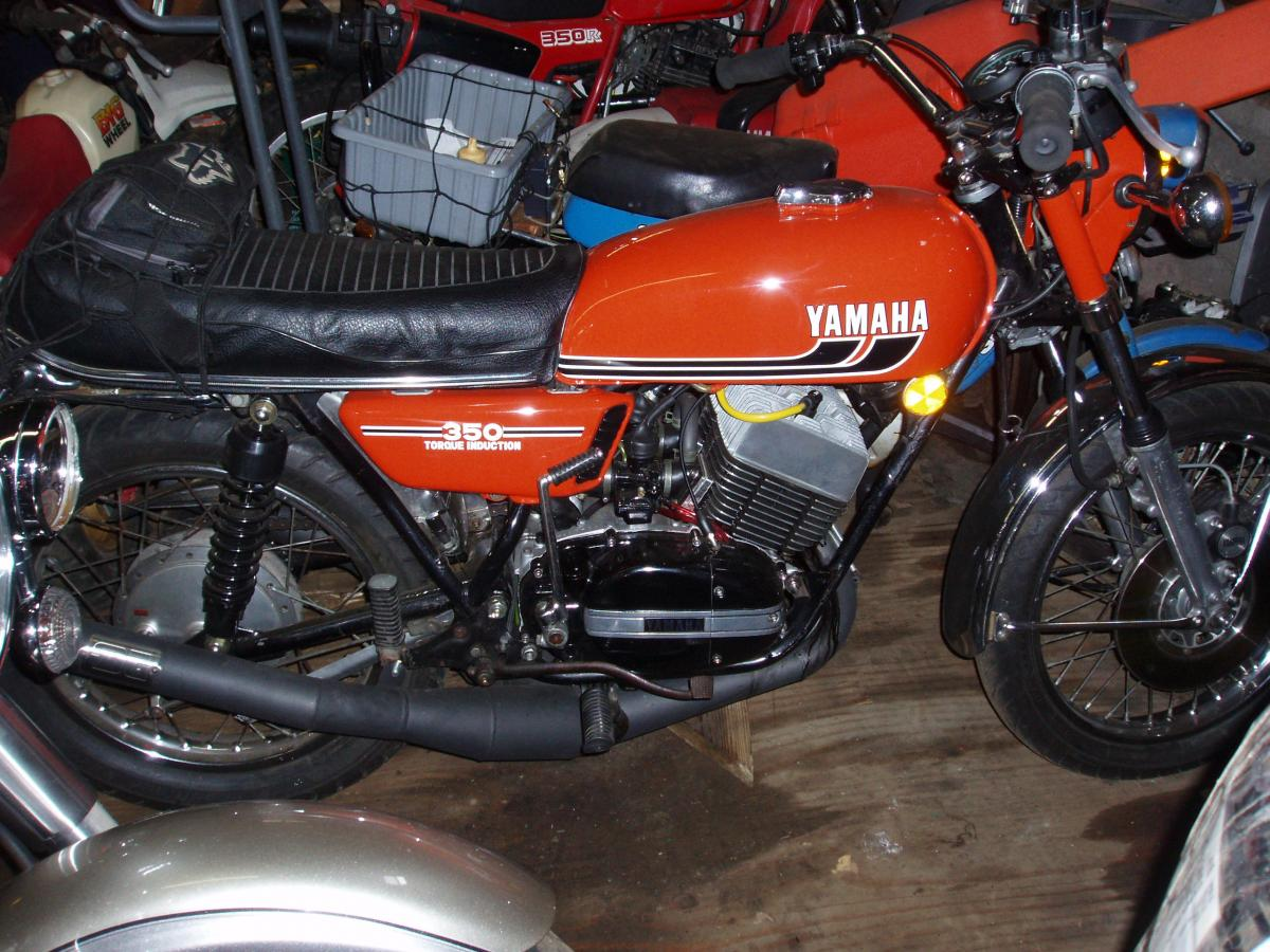 RD350 end of season '10.JPG