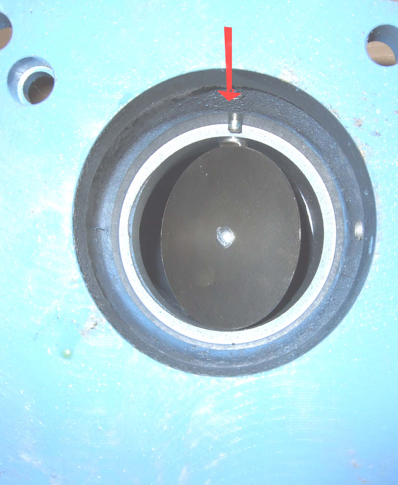 1groove-pin-installed.jpg