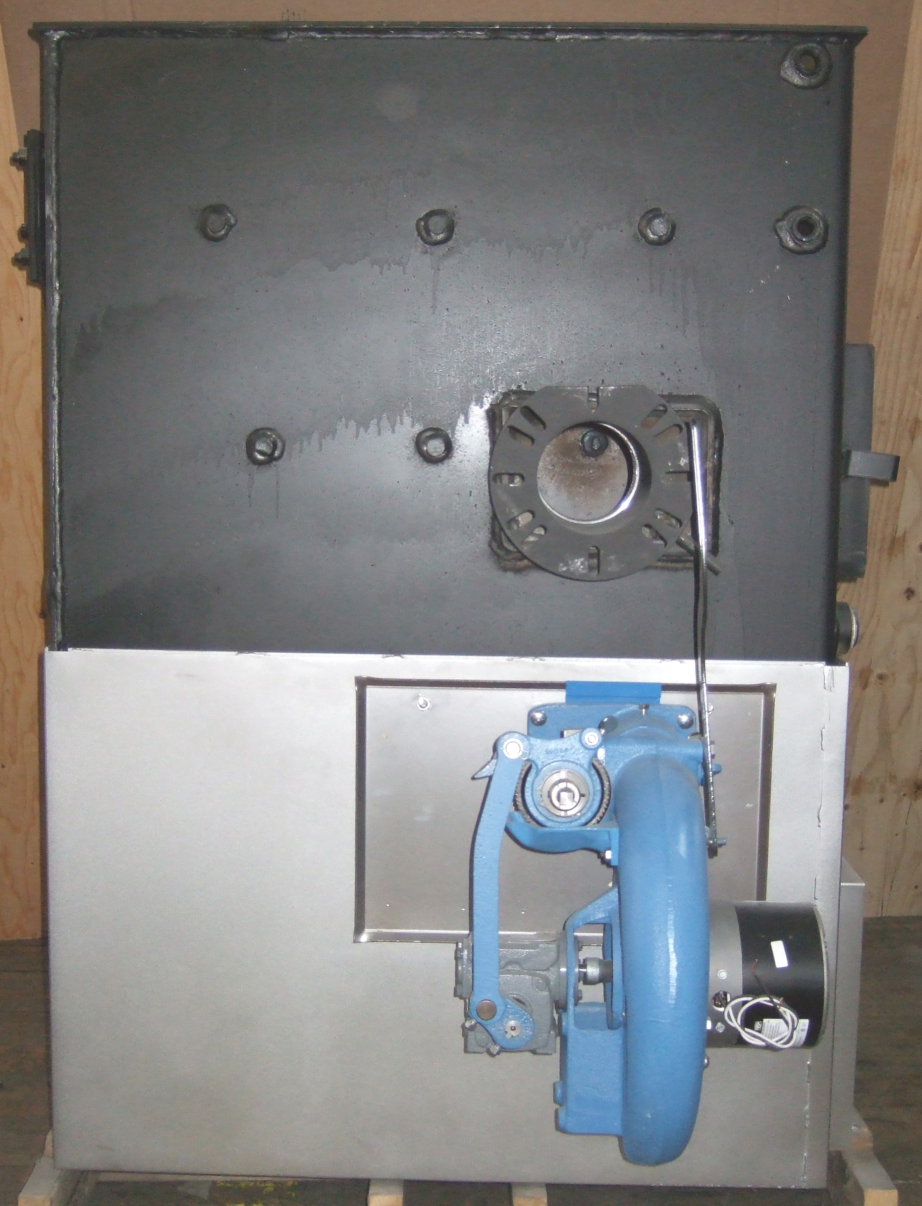 1boiler on base stoker side.jpg