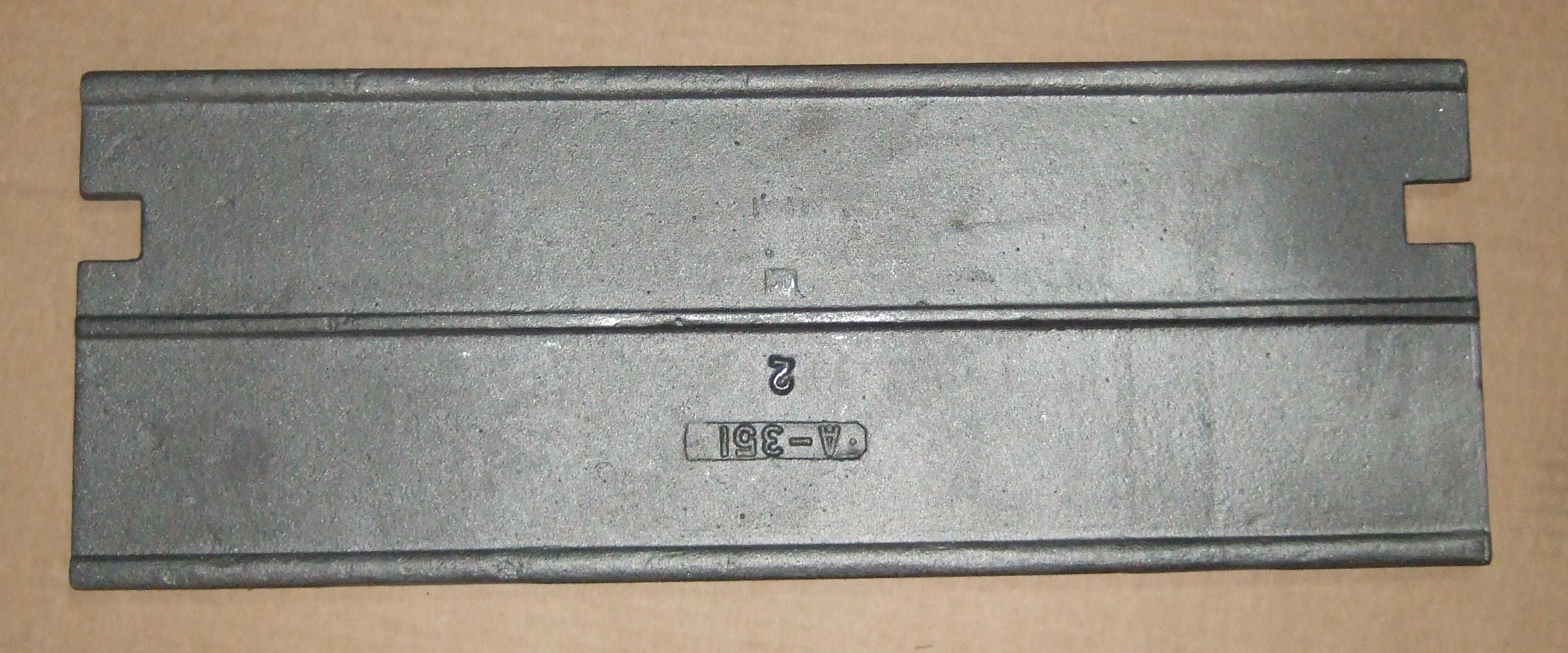 cast-iron-baffle.jpg