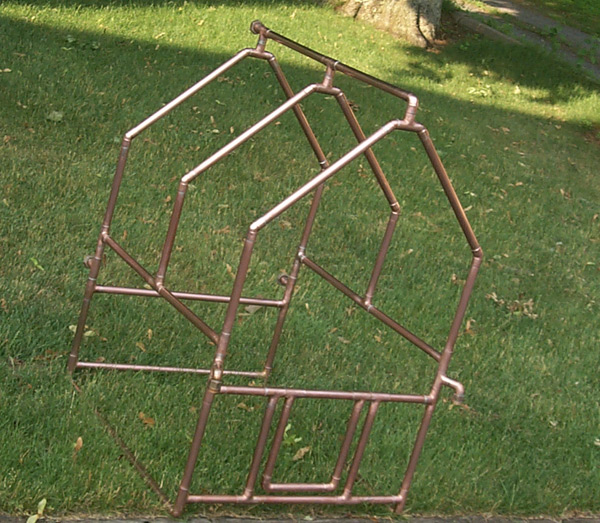6-22-05 copper frame.jpg