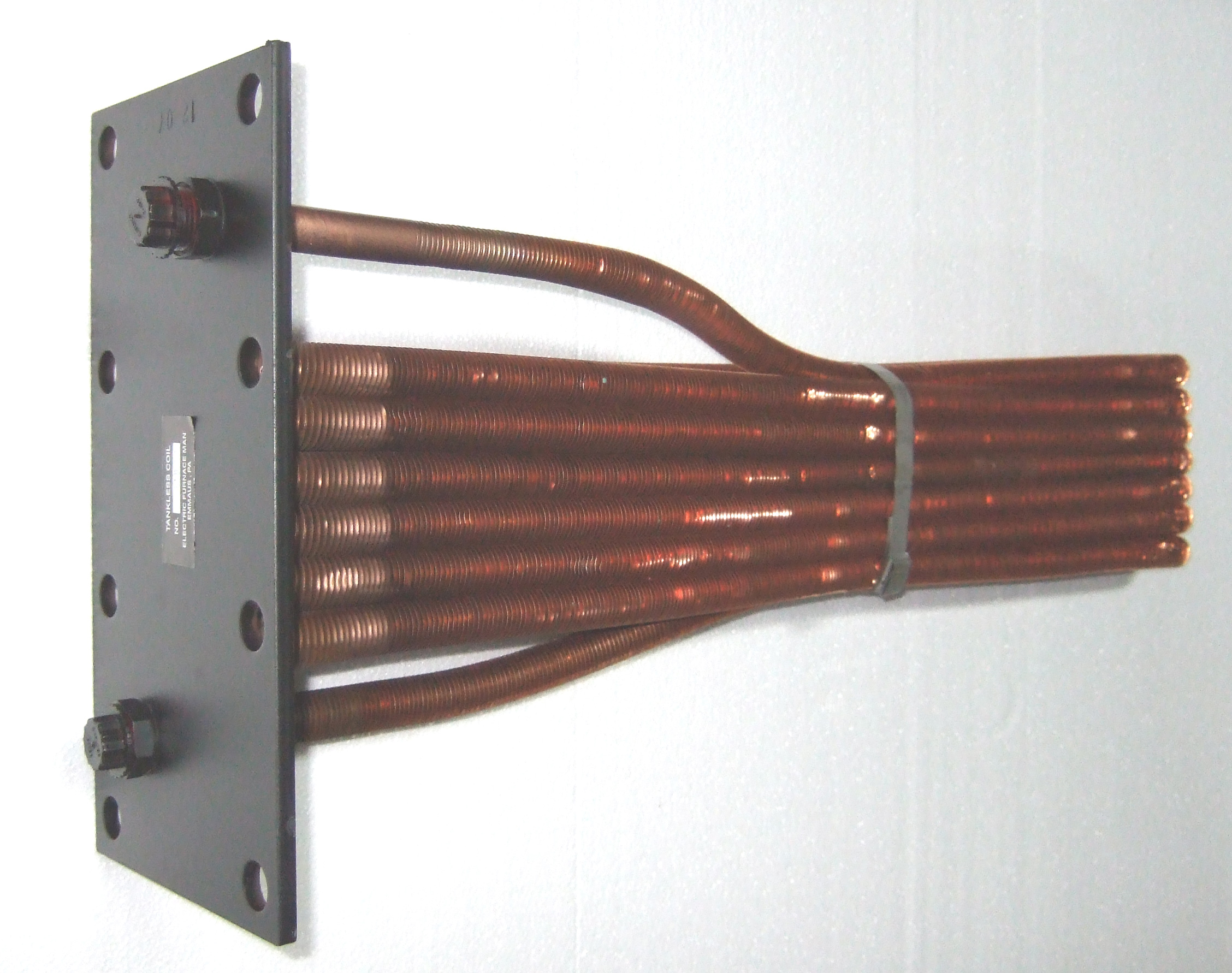 Early-style-5gpm-coil.jpg