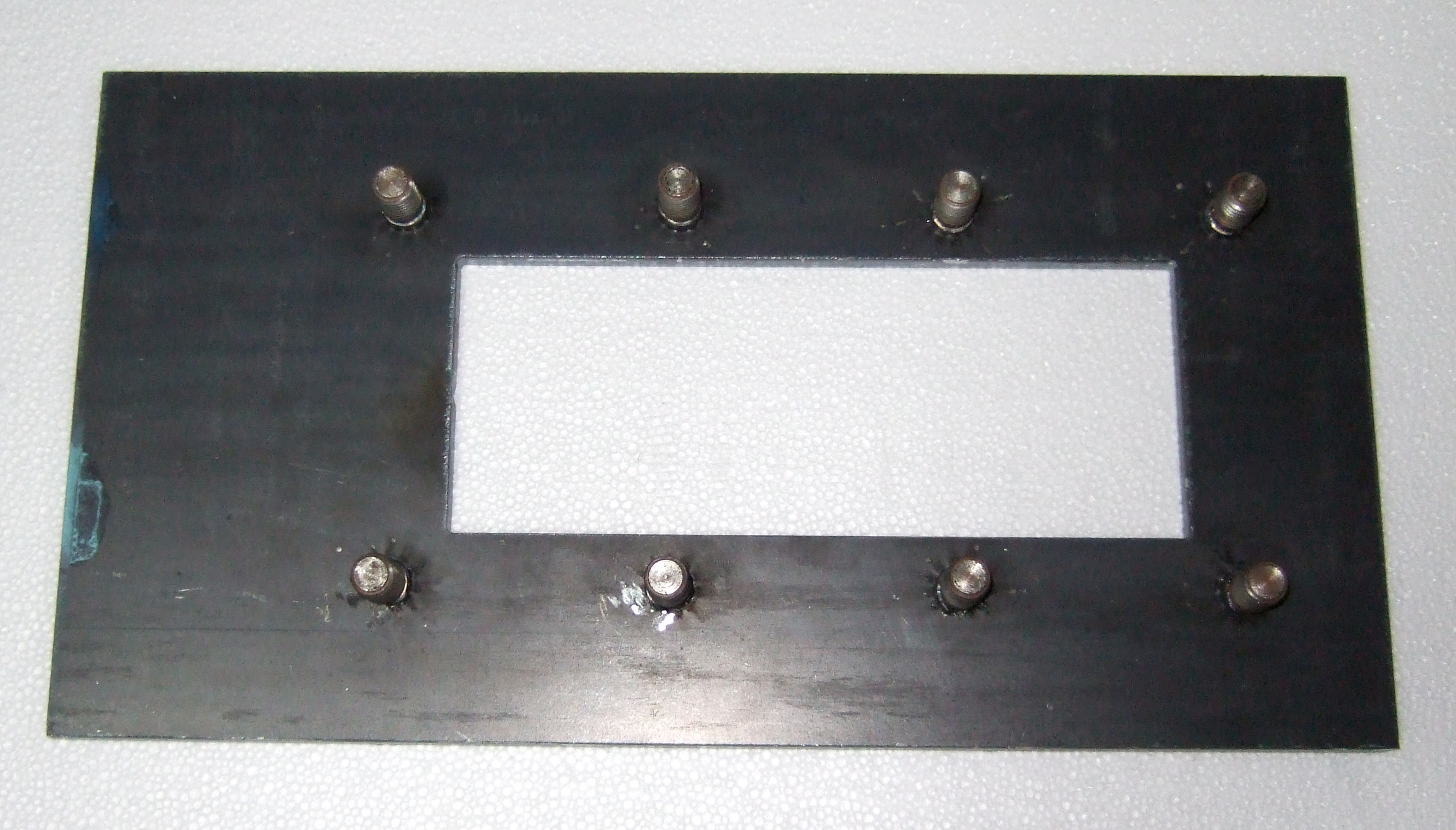 Early-style-coil-patch-plat.jpg