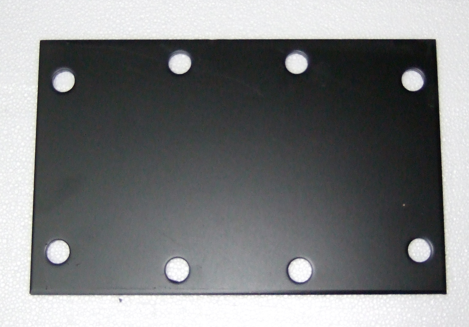 Late-style-coil-cover-plate.jpg