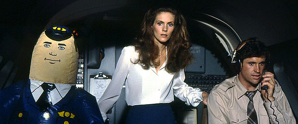 airplane!-movie-autopilot.jpg
