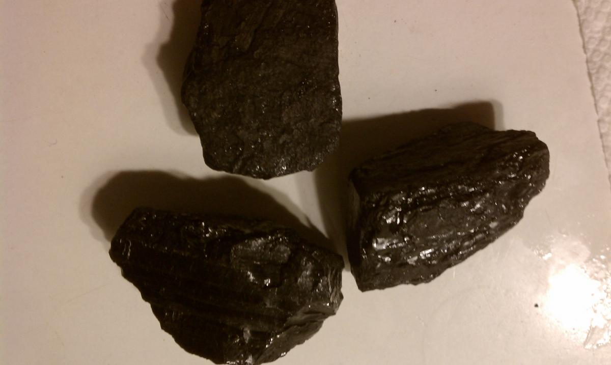 3 pieces coal.jpg