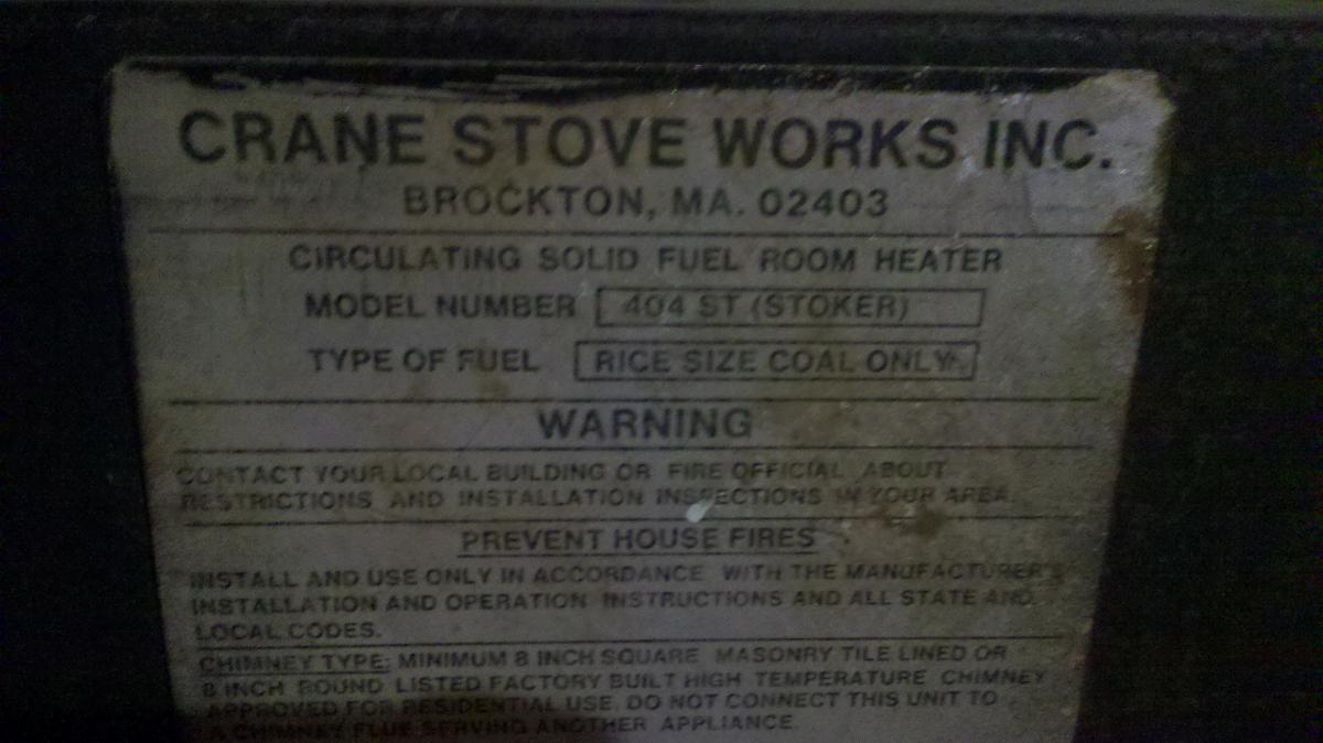 label on stove.jpg