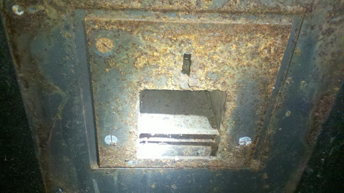 stove back with blower removed.jpg