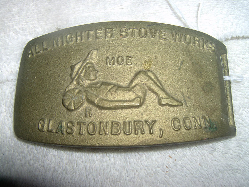 Moe belt buckle.jpg
