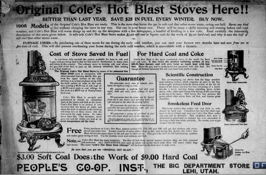 Coles-Hot-Blast-Stoves-Ad-Sep-1905.png