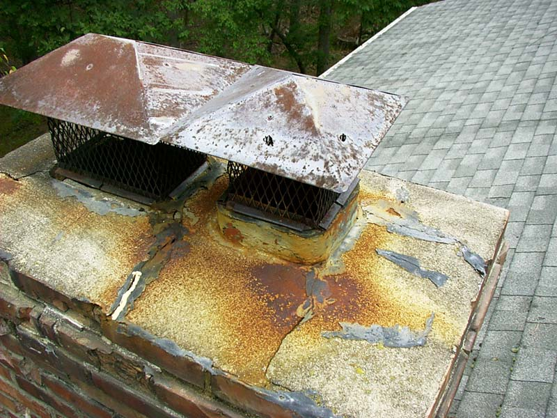 chimney top before.jpg