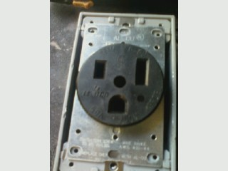 Welder outlet project.jpg