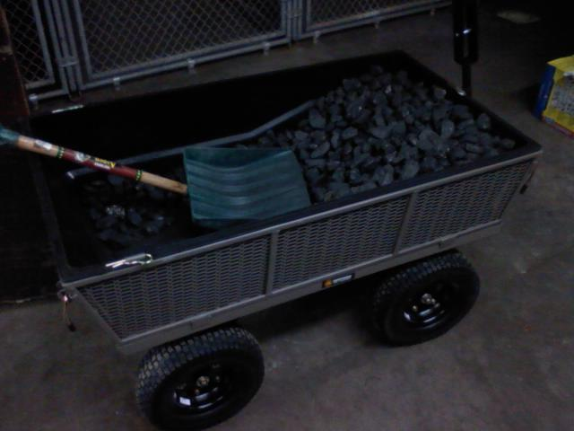 coal wagon.jpg