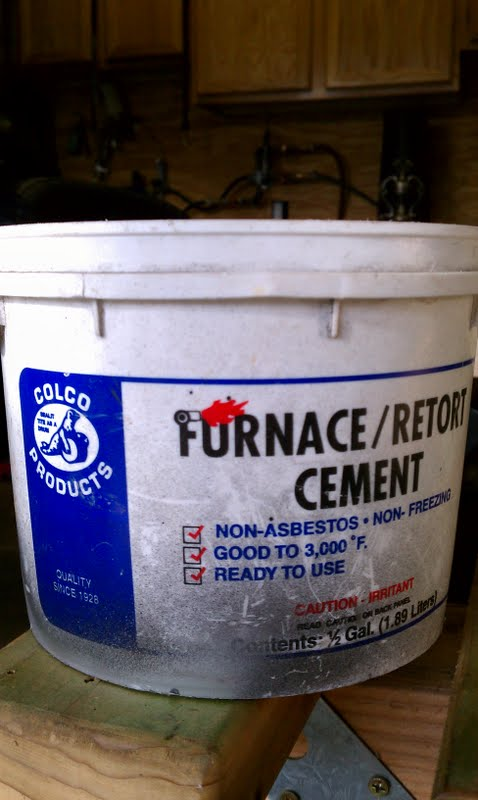 Arrival-Parts Furnace Cement.jpg