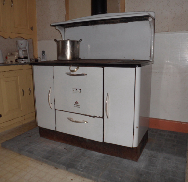 Cook stove.jpg