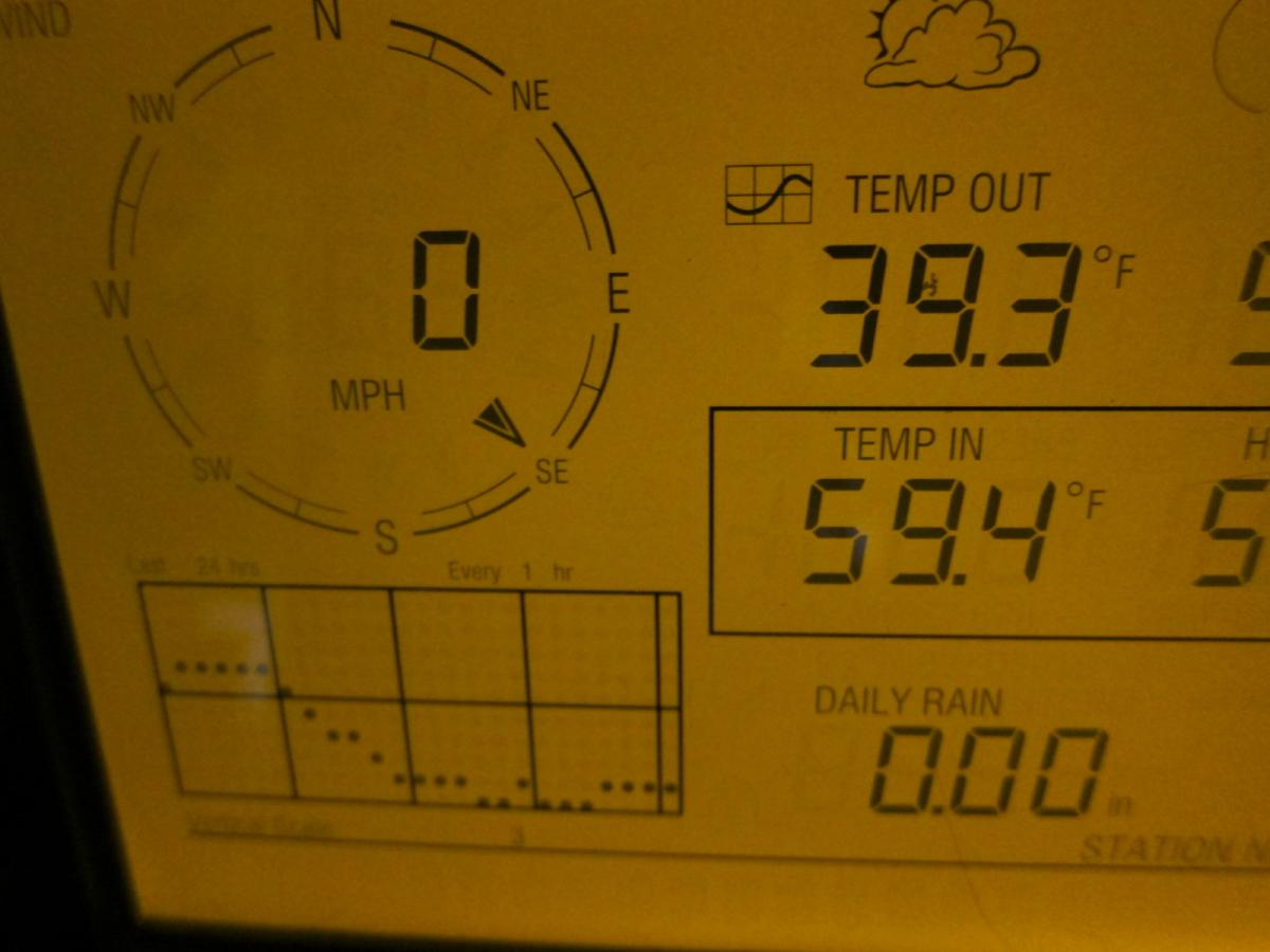 Temp. graph, '12-'13, outdoor.JPG