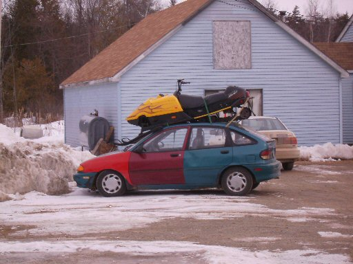 New Snowmobile Transport.JPG