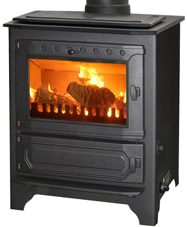 Dunsley Yorkshire Stove .jpg