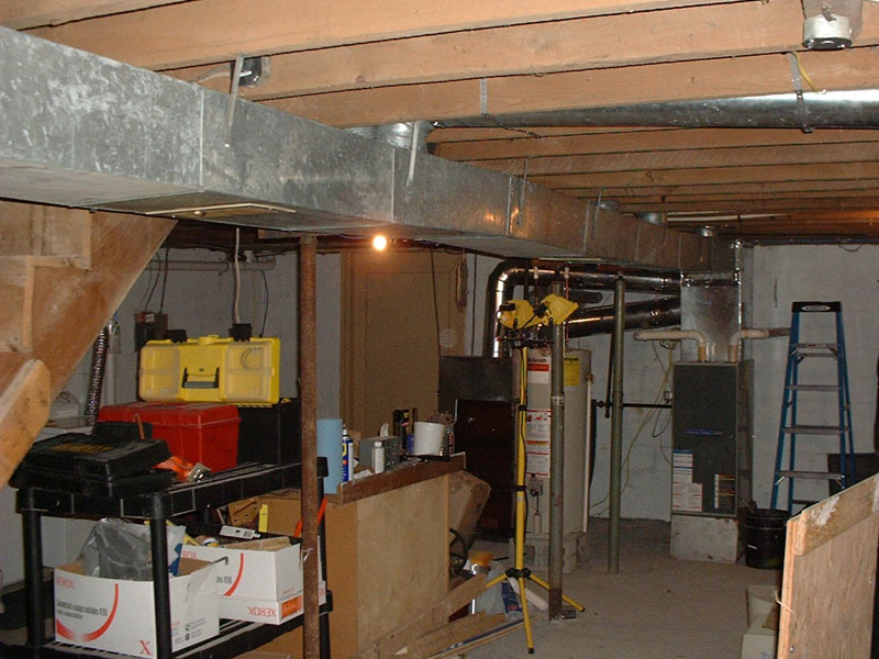2006-12-18-Square_Duct800.jpg