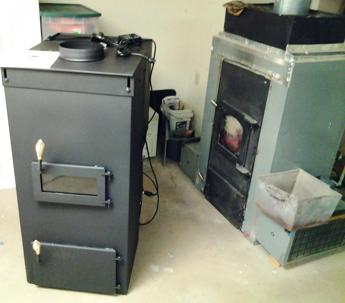 New and old stove.jpg